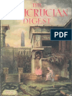 Rosicrucian Digest, August 1933.pdf