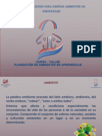 2_Presentacion_CPDAA