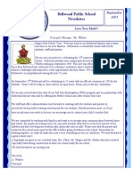 Bellwood September 2013 newsletter.pdf