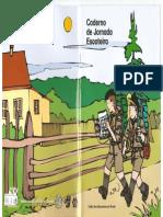Caderno de Jornada Escoteira.pdf