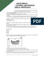 simulado_tabela_periodica