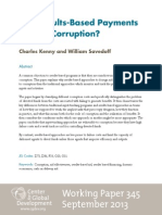 Can results based payments reduce corruption.pdf
