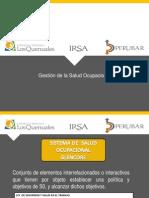 Presentacion Ergonomía.pdf