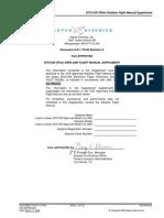EFD1000 Pilot AFM Supplement.pdf a-01-179-00-A