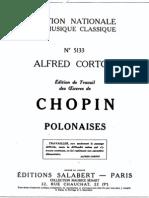 IMSLP273292 PMLP02330 Chopin PolonaisesOp26 Cortot