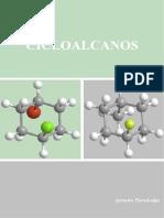 cicloalcanos