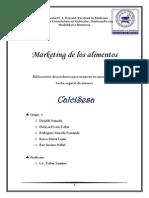 Producto CalciSesa