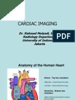 Cardiac Tutorial Revisi 2 UNTUK PALANGKARAYA