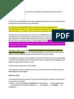 uniten postgraduate thesis format