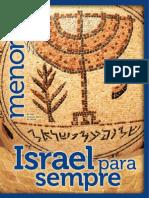 616 Revista Menorah