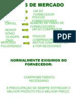 05 -GESTÃO DE FORNECEDORES