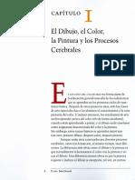 CAP 1 EL DIBUJO EL COLOR LA PINTURA Y LOS PROCESOS CEREBRALES.pdf