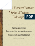 04_domestic_wastewater_presentation_ver4.pdf