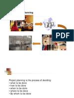 3_projectplanning