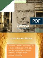 Séneca.pptx
