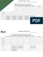 materias_Sistemas_de_Informação