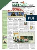 FullPaper PDFS 10-9-13