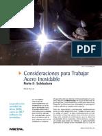 procesos_consideracionesII (1)