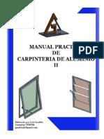 Texto Carpinteria Aluminio II[1]