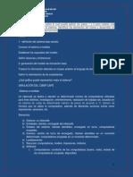 documento de simulación