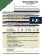 2013-01-21.pdf
