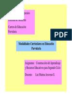 modalidades_curricularescompleto_presentacionppt