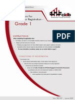 CIBD application.pdf