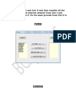 merged pdfs
