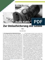 loehr_umlaufsicherung1[1]