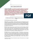 Teología Sistemática 2 Parte 10