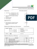 74205_APM2305.pdf
