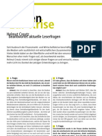 creutz_fragen-zur-krise[1]