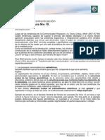 Lectura 10-Introducción a las tendencias en EEUU y Europa