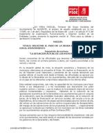 24-09-2012-Mocion Solicitud Pago Deuda Generalitat Con Ayuntamiento