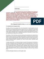 Teología Sistemática 2 Parte 11