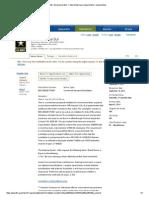 99--Mechanical Bull - Federal Business Opportunities_ Opportunities
