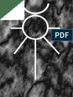 Necron Rules.pdf
