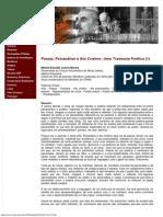 CBP- CÍRCULO BRASILEIRO DE PSICANÁLISE