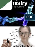 chemistrylivingsystems-1216774461414868-8