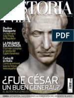 Historia-y-Vida-492-Marzo-2009