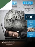 MAG-O Patrimoine-N13-oct 2013.pdf