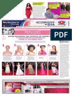elinformador2013.05.19 28