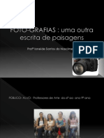 projeto.fotogrqafia.curso
