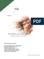 Raquel Anduza - Discografia.pdf