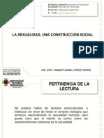 PRESENTACIONSOBRELASEXUALIDAD_0