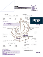 PPS2014B02(PDF)-Razonamiento Inductivo Deductivo
