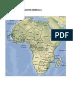 Zone d'Influence Port de Casa ( West Africa) - Google Drive