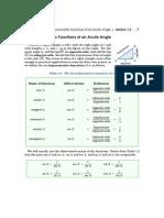 trigbookT1.pdf