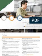 Cisco SBA DC UnifiedComputingSystemDeploymentGuide-Feb2013