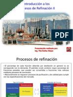 Procesos de Refinaci+¦n3